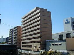 愛知県名古屋市西区幅下1丁目の賃貸マンションの画像