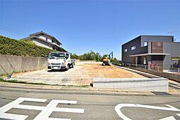 原田駅 3,780万円