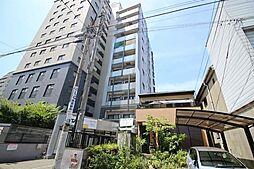 箱崎駅 3.8万円
