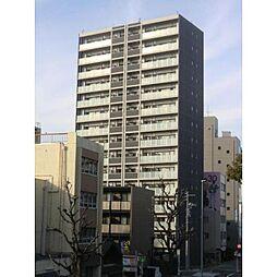 S−FORT大須観音(エスフォート)[14階]の外観