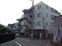 水野駅 6.3万円