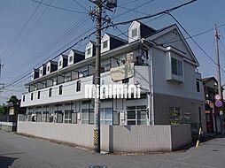 近鉄四日市駅 2.5万円
