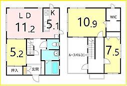 松本駅 2,380万円
