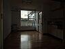 居間,1DK,面積24m2,賃料2.9万円,バス くしろバス幣舞中学校下車 徒歩5分,,北海道釧路市鶴ケ岱2丁目5-2