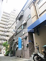 藤弥マンション[2階]の外観