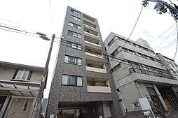 NORITAKE21[6階]の外観