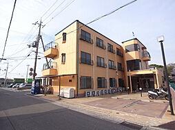 伊川谷駅 1.3万円