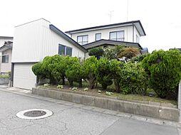 四ツ小屋駅 1,759万円