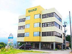 Epoch21 4F