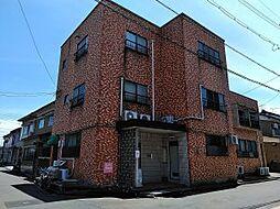 商工会議所前駅 2.2万円