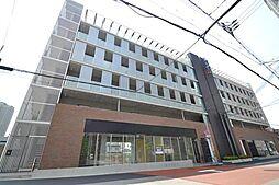 Osaka Metro千日前線 桜川駅 徒歩6分の賃貸マンション