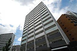アデグランツ大須[12階]の外観