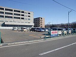市民病院南 0.6万円