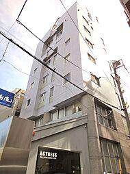 馬込駅 13.0万円