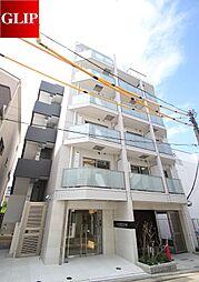 西横浜駅 7.0万円