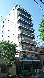 e アレグリア[2階]の外観
