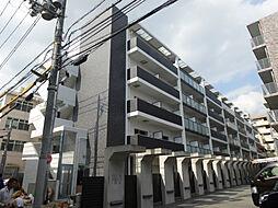 リアライズ神戸WEST