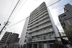 サン・名駅太閤ビル[10階]の外観