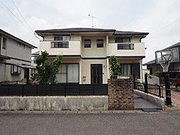 中古住宅 (神埼町永歌)