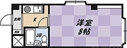ReNaXiA高槻