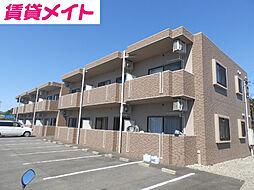 井田川駅 4.7万円