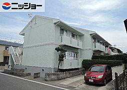 三郷駅 3.5万円
