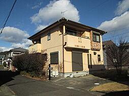 関市梅ケ枝町