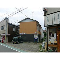 【敷金礼金0円!】きみまち荘