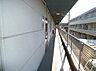 その他,1K,面積30.96m2,賃料2.9万円,JR常磐線 赤塚駅 徒歩35分,,茨城県水戸市堀町