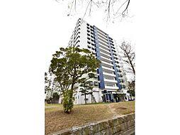 Osaka Metro南港ポートタウン線 ポートタウン東駅 徒歩4分の賃貸マンション