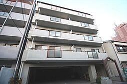 西明石ロイヤルハイツ[2階]の外観