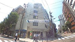谷町四丁目駅 3.1万円