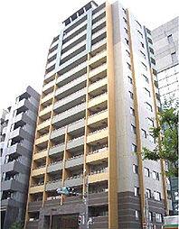 西新宿五丁目駅 25.0万円