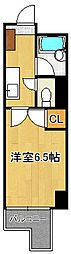 枝光駅 2.5万円