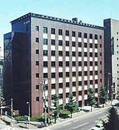 竹橋駅 0.1万円