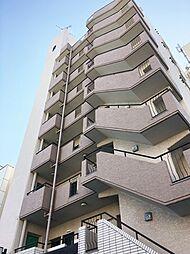 六番町駅 2.7万円