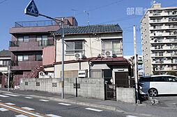 岩塚駅 2.7万円
