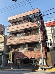 根津駅 12.0万円
