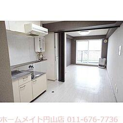 第27松井ビル[6階]の外観