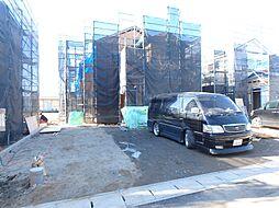 熊本市中央区出水7丁目