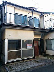 ふじみ野駅 4.8万円