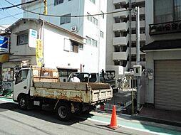 立花駅 5.3万円