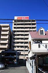 勝山町駅 4.5万円