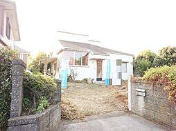城東駅 1,209万円