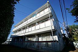 外房線 誉田駅 徒歩9分