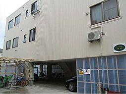 筒井駅 4.5万円