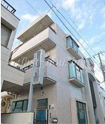 田無駅 3.6万円