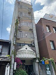 市民会館駅 6.0万円