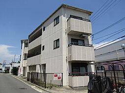 西明石駅 3.2万円