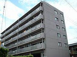 メゾンSAIKA[6階]の外観